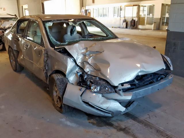 2G1WT57K291110578-2009-chevrolet-impala