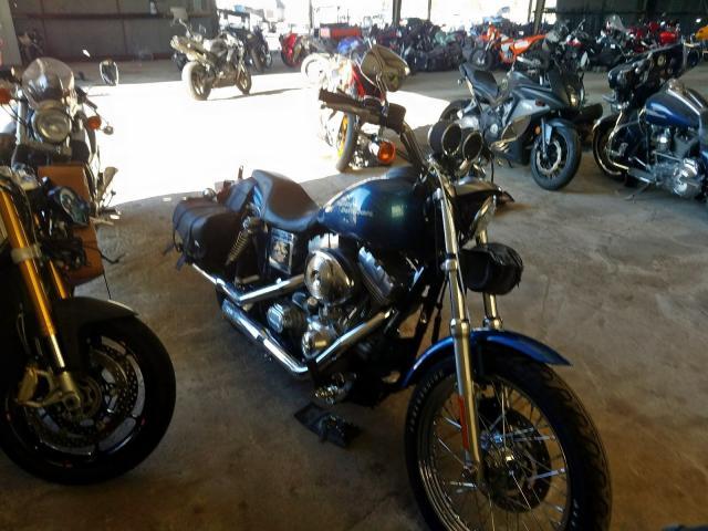 Nashville Harley Davidson >> 2005 Harley Davidson Fxd For Sale Tn Nashville Mon