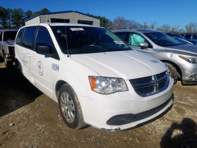 2C4RDGBG9FR604725-2015-dodge-grand-caravan