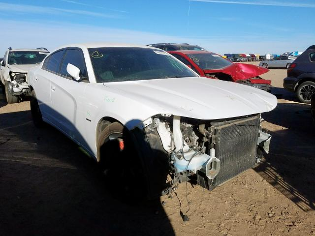 2C3CDXCT1GH104409-2016-dodge-charger