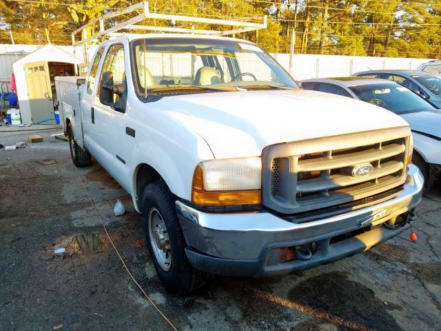 1FTNX20FXXEC71162-1999-ford-f250-super
