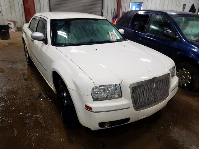 2009 Chrysler 300 Touring for sale in Lansing, MI