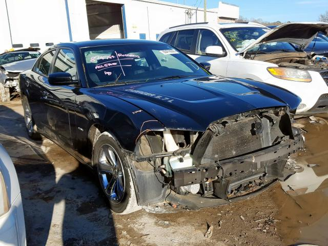 2C3CDXCT7DH651356-2013-dodge-charger