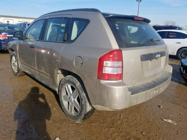 1J4FF47B49D222807-2009-jeep-compass-sp-2