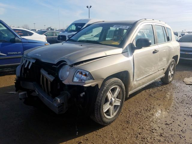 1J4FF47B49D222807-2009-jeep-compass-sp-1