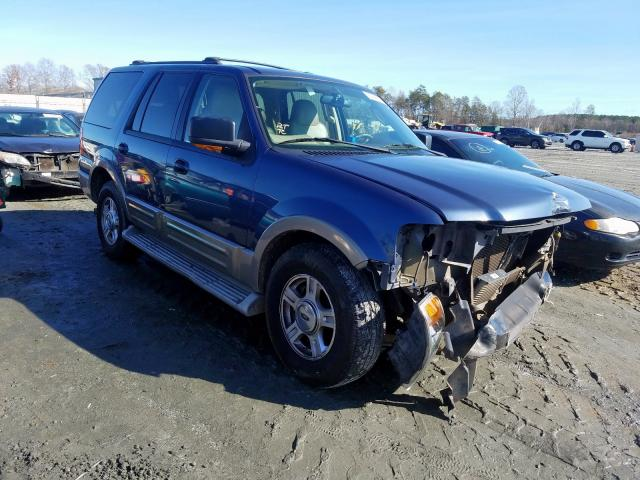 1FMPU17L34LB56218-2004-ford-expedition