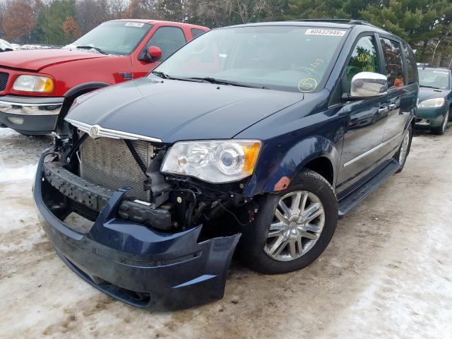 2A8HR64X39R577524-2009-chrysler-minivan-1