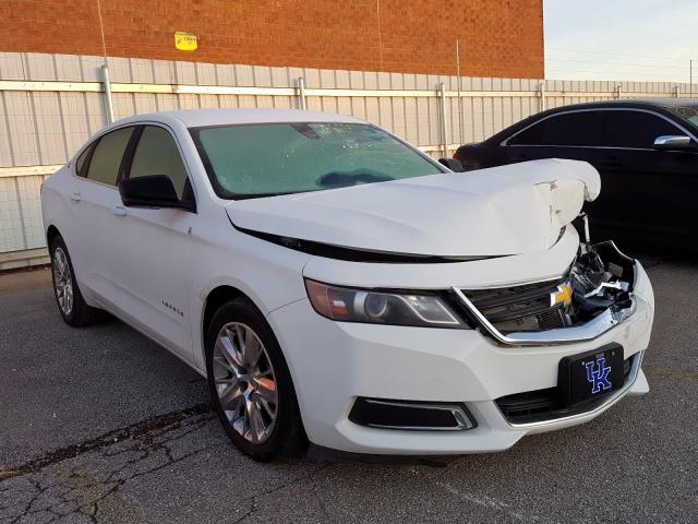 1G11Y5SL5EU114621-2014-chevrolet-impala
