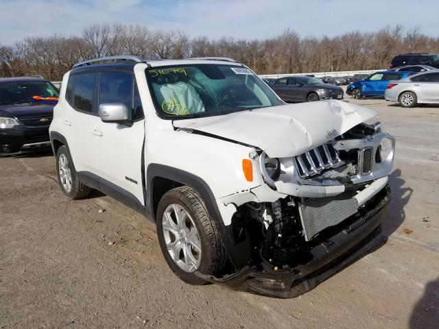 ZACCJADB2JPJ10701-2018-jeep-renegade-l