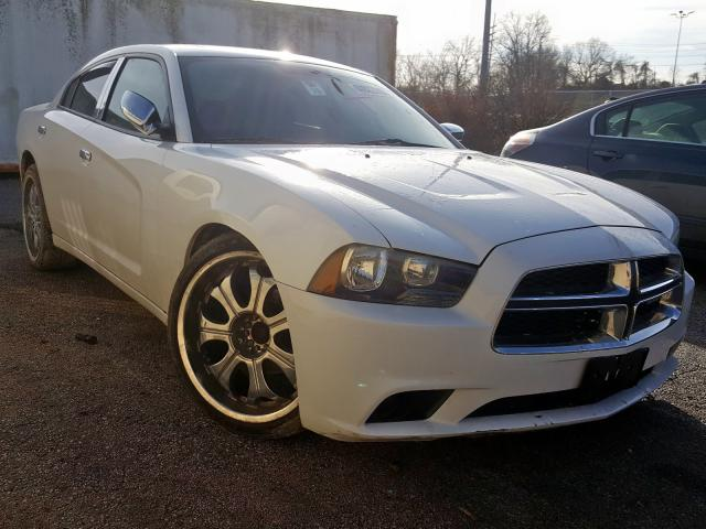 2B3CL3CG1BH549415-2011-dodge-charger