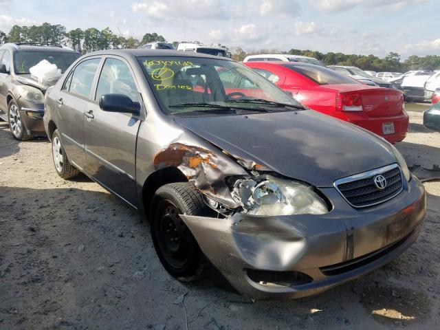 2006 Toyota Corolla CE for sale in Houston, TX