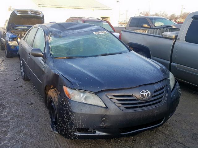 4T4BE46K09R124769-2009-toyota-camry-base