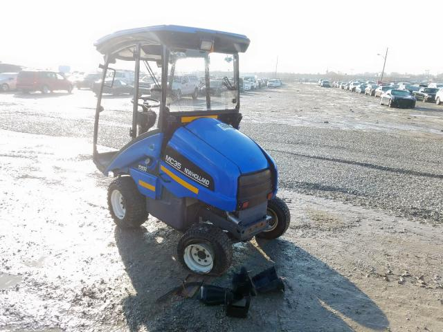 2003 New Holland Other for sale in Indianapolis, IN