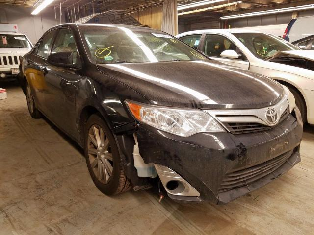 4T4BF1FK7CR220305-2012-toyota-camry-base