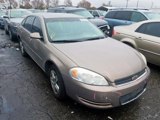 2G1WB58K179359860-2007-chevrolet-impala
