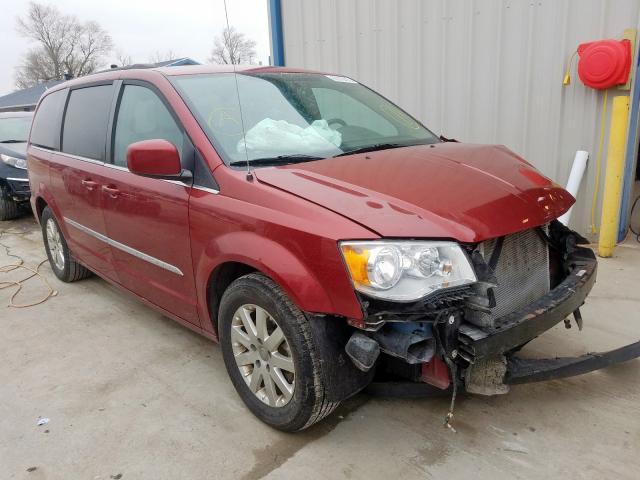 2C4RC1BG3GR230744-2016-chrysler-minivan