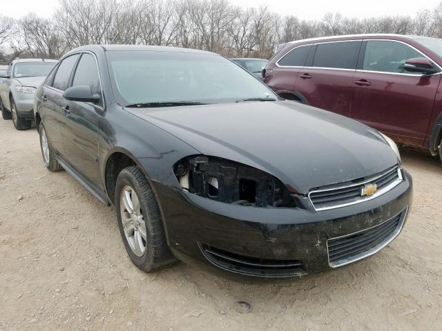 2G1WF5E30C1154170-2012-chevrolet-impala