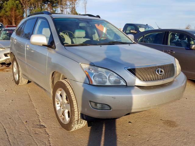 2T2GK31U67C024360-2007-lexus-rx-350