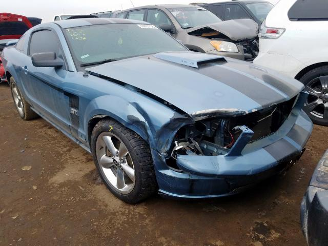 1ZVFT82H465239501-2006-ford-mustang-gt