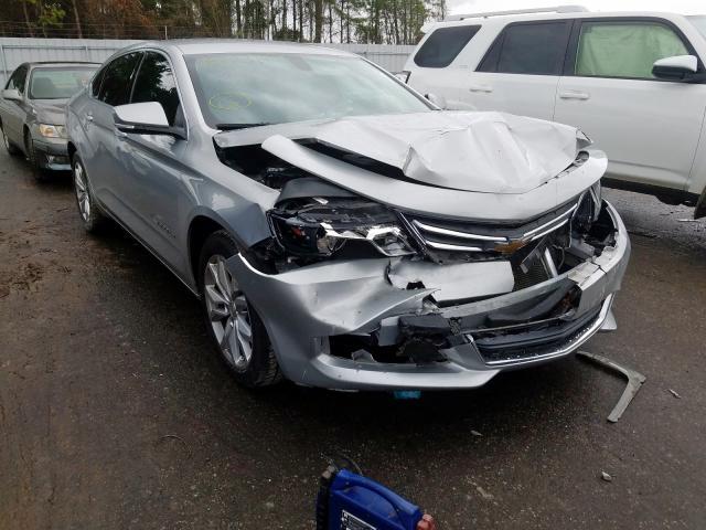 2G1115S3XG9137011-2016-chevrolet-impala