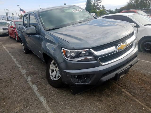 1GCGSCEA1K1273165-2019-chevrolet-colorado-l