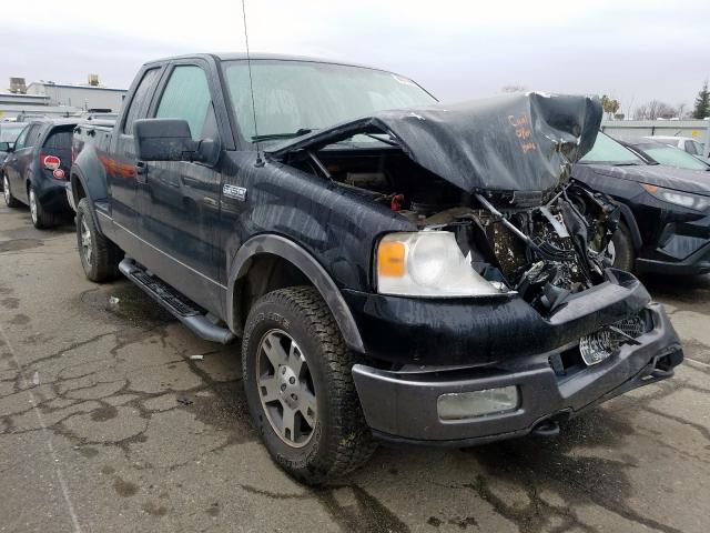 1FTPX04584KD82871-2004-ford-f150