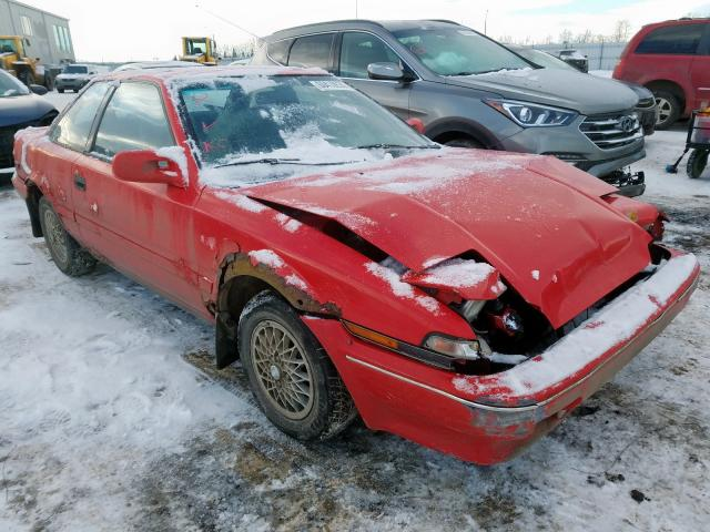 1990 toyota corolla sr5 for sale ab edmonton thu jan 23 2020 used salvage cars copart usa copart
