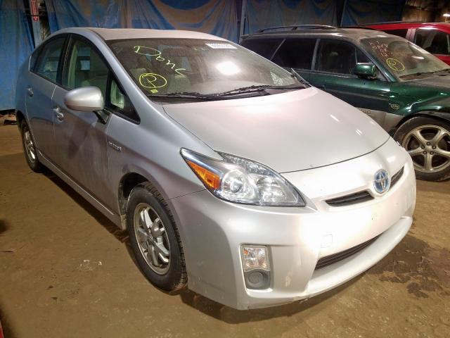 2010 Toyota Prius for sale in Hammond, IN