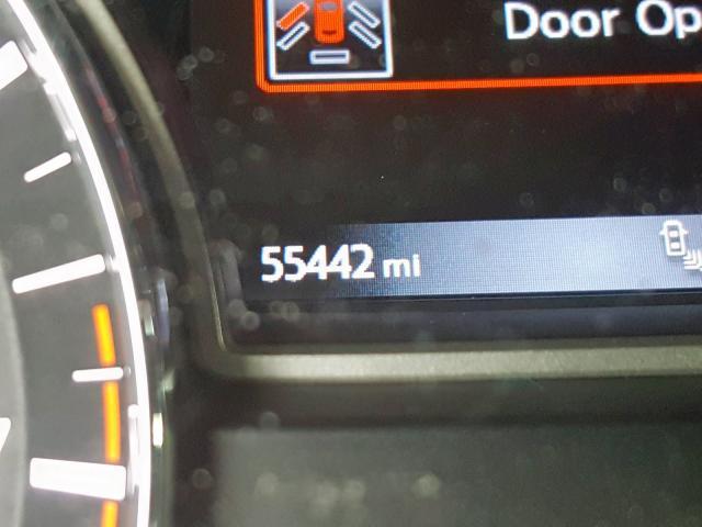 2017 Nissan    Vin: 1N4AL3AP7HC261294
