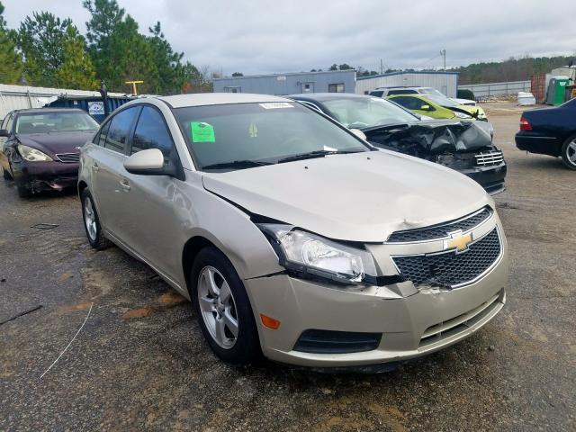 2014 Chevrolet  | Vin: 1G1PC5SBXE7156152