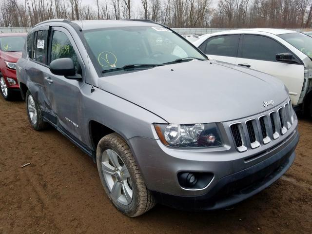 1C4NJDBB0GD779668-2016-jeep-compass-sp