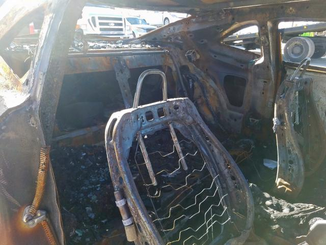 2014 Chevrolet CAMARO | Vin: 2G1FC1E32E9268001