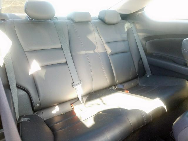 2014 Honda  | Vin: 1HGCT2B8XEA004689
