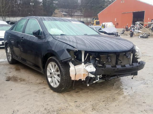 4T4BF1FK5CR228919-2012-toyota-camry-base