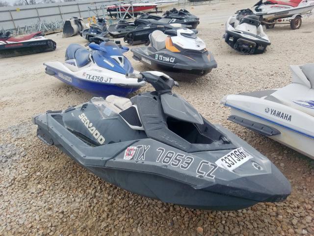 YDV72162A515-2015-sead-boat