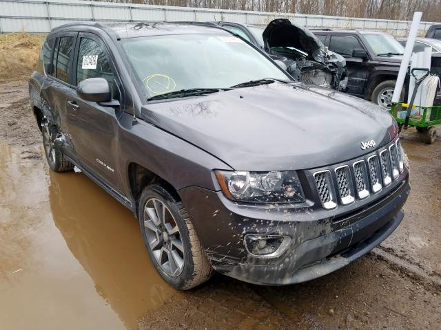 1C4NJCEA0HD118317-2017-jeep-compass
