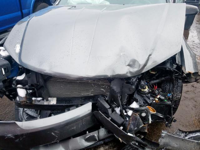 2013 Dodge  | Vin: 1C3CDZAG7DN717574