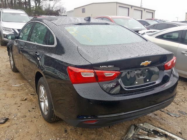 2019 Chevrolet  | Vin: 1G1ZB5ST8KF192122