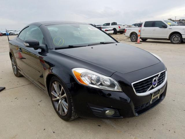 2011 Volvo C70 T5 for sale in Grand Prairie, TX