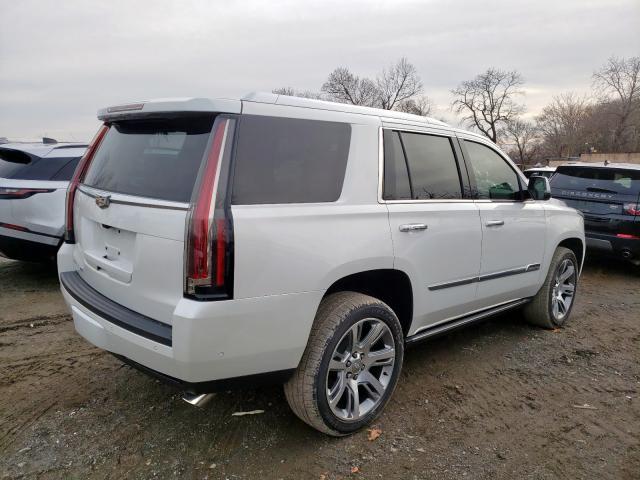 2017 Cadillac ESCALADE | Vin: 1GYS3CKJ9HR360845