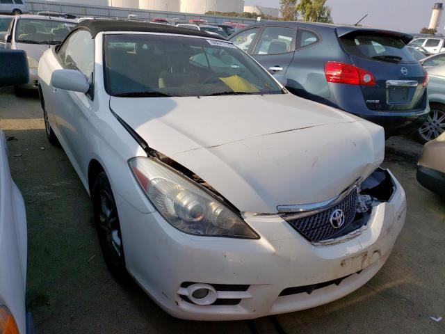 4T1FA38P07U113164-2007-toyota-camry