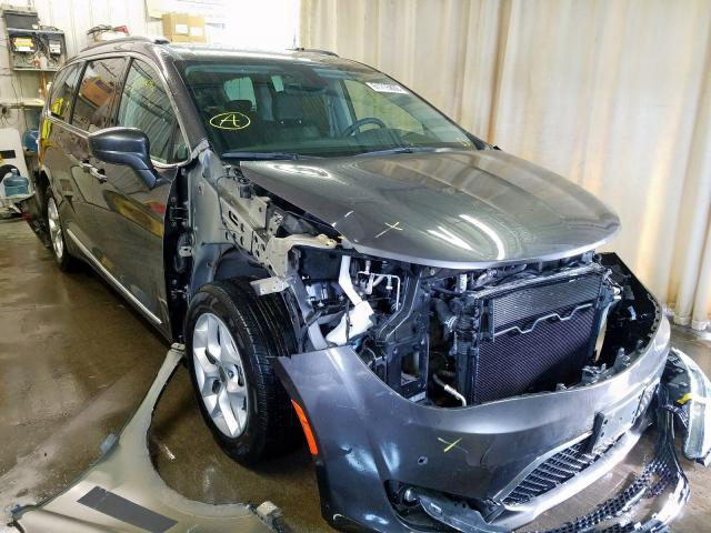 2C4RC1BG3HR565245-2017-chrysler-pacifica