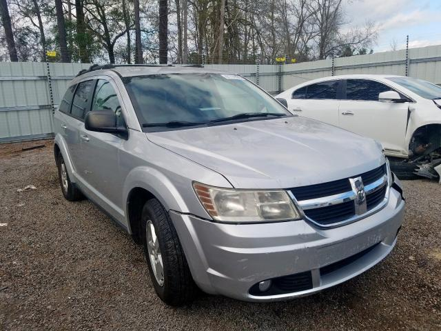 2010 Dodge Journey SE for sale in Harleyville, SC