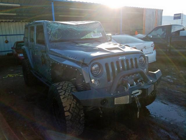 1C4BJWFG3EL325812-2014-jeep-wrangler-u