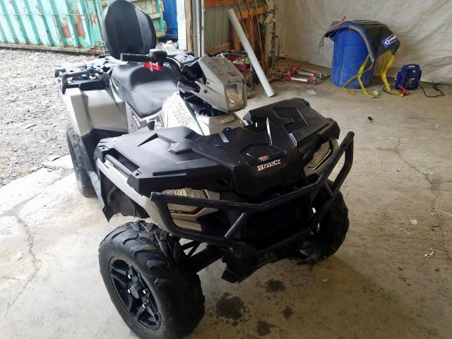 2018 Polaris Sportsman for sale in Madisonville, TN