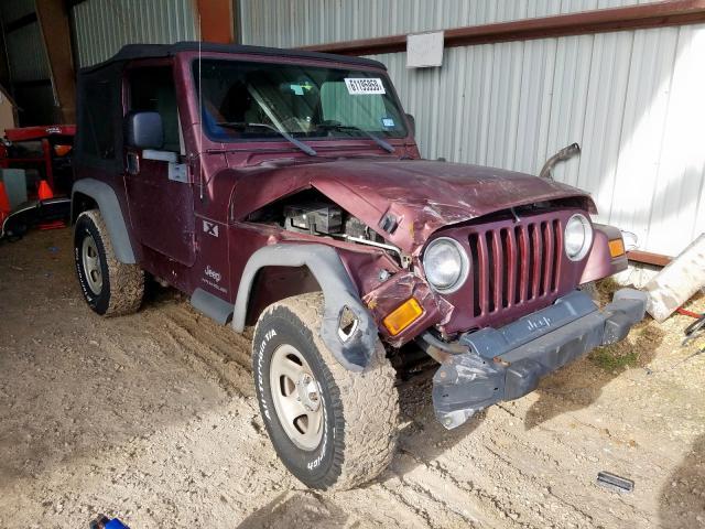 1J4FA39S64P715904-2004-jeep-wrangler-x