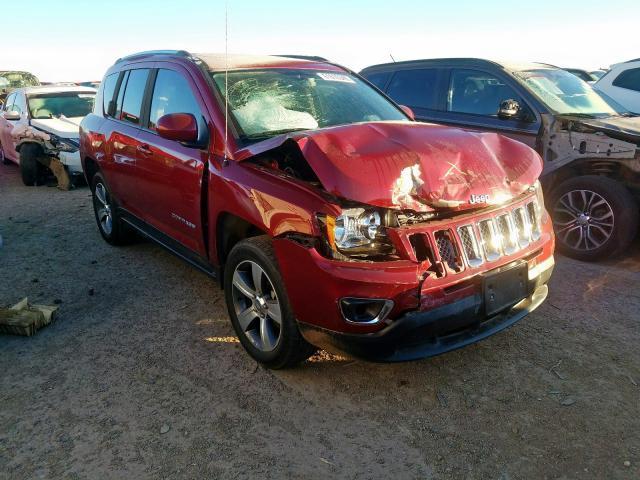 1C4NJCEA9GD700107-2016-jeep-compass-la