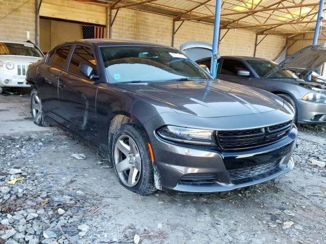 2C3CDXAG6HH657161-2017-dodge-charger