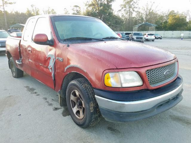 2FTZX0728XCA85344-1999-ford-f150