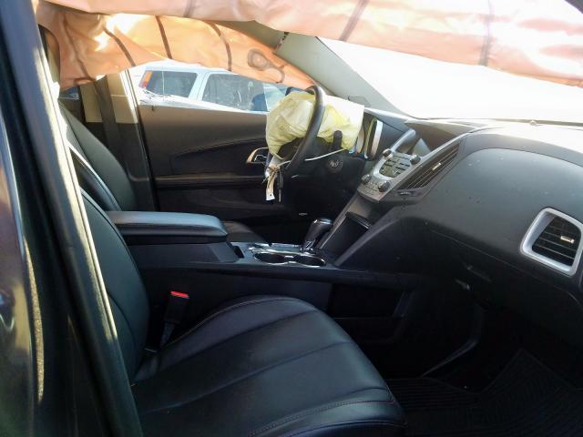 2016 Chevrolet EQUINOX | Vin: 2GNFLGE32G6254850